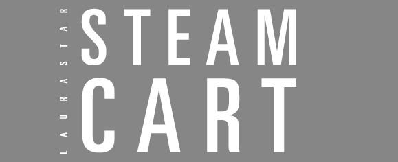 steamcart_top
