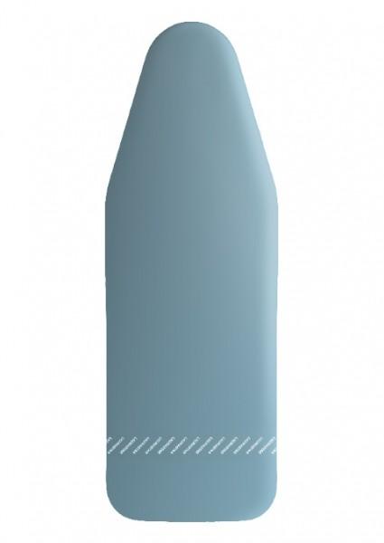 Bezug MyCover für S-Serie - Pearl Blue