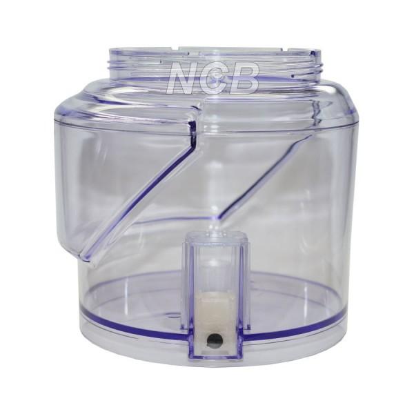 Unterer Wassertank für G-Serie