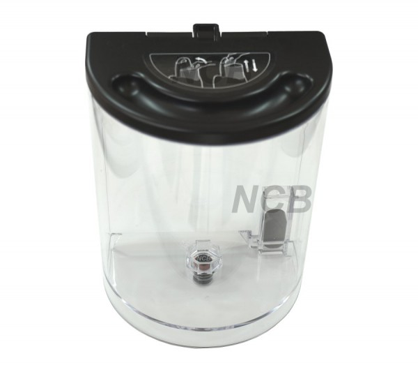 Wassertank komplett für Lift