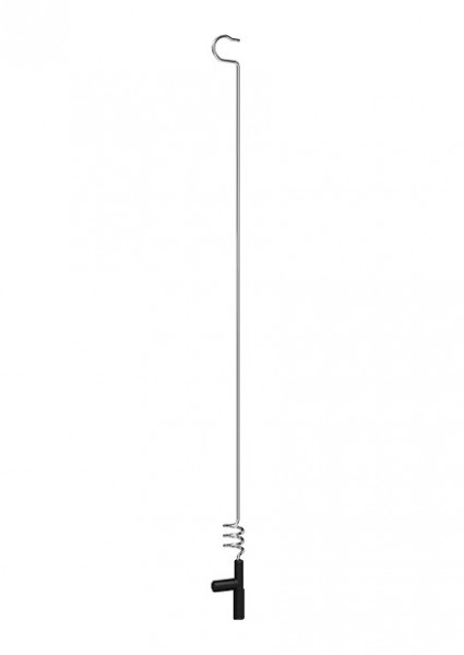 Kabelhalter für Smart-Serie