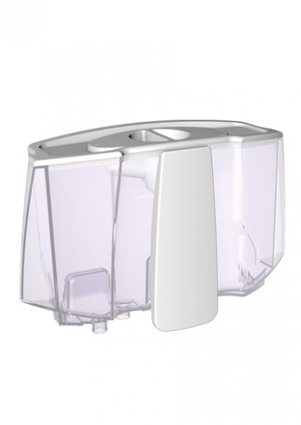 Wassertank komplett für S-Serie - weiss