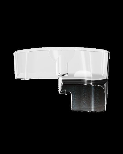 AQUA-Filtereinsatz für Smart und S-Serie